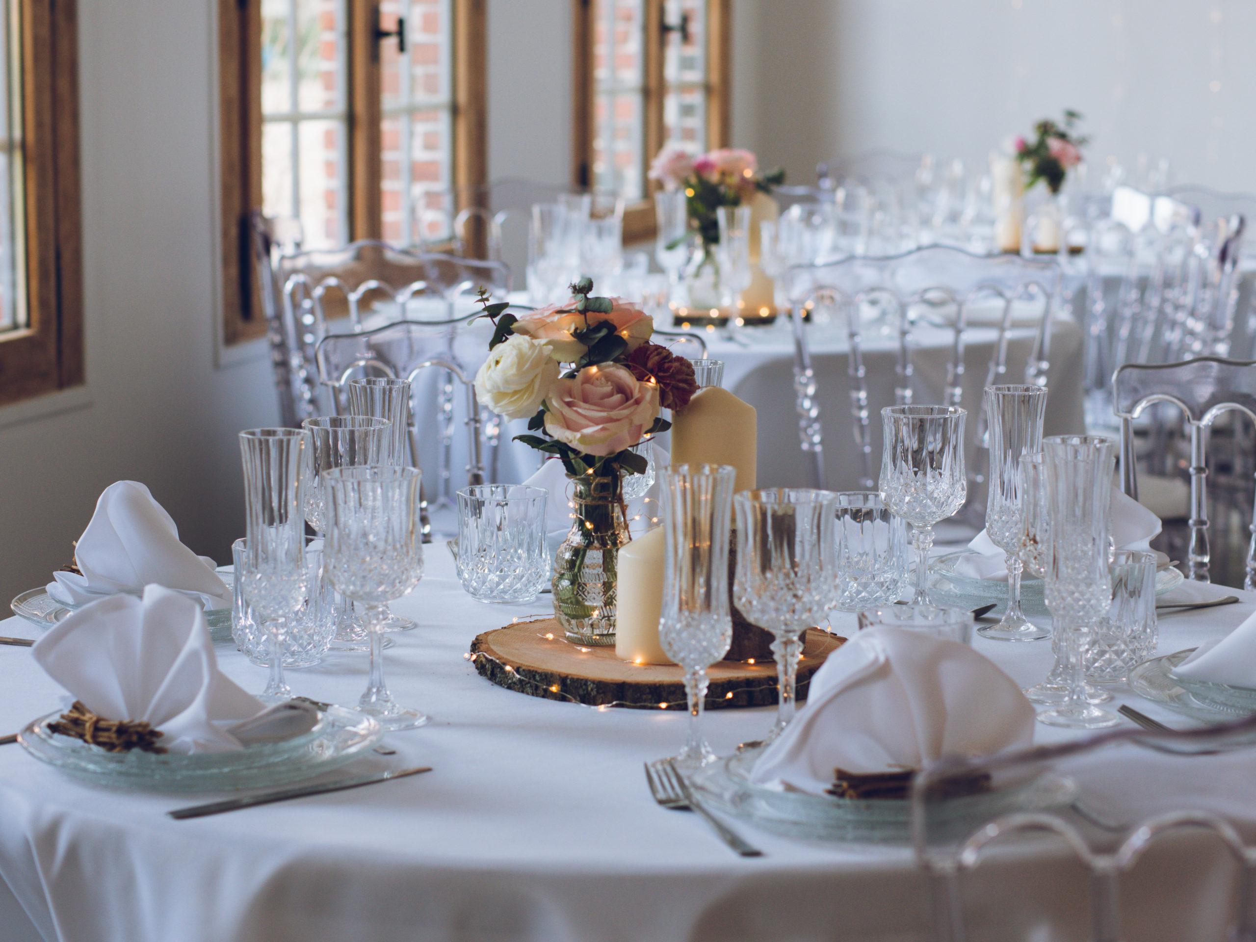 location salle mariage 76